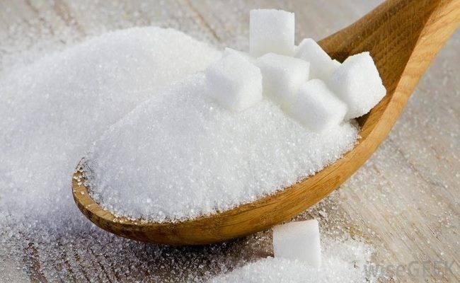 choisir sucre de canne ou sucre de betterave