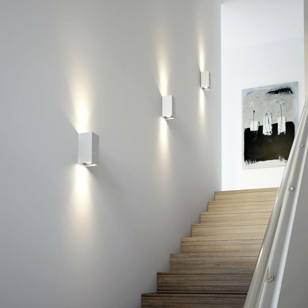 applique-murale-escalier