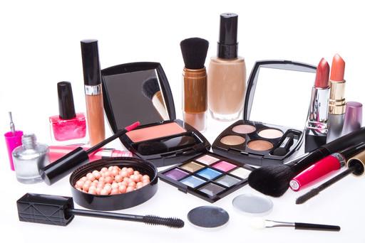 produit cosmetiques